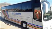 Avtobus Renault Renault Iliade