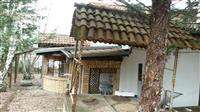 Kuka od 200m2 vo selo Semeniste