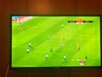 TV Quart perfektna sostojba kako nov