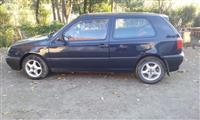 VW Golf 1.9 obicen
