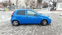 Fiat Punto 1.2 16v 59kw REGISTRIRANA full oprema