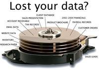Vrakanje Podatoci Sliki od Disk Memorii Usb PC Lap