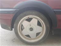 Gumi so bandazi 16 za VW Golf 3