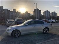BMW 535D -04