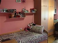 Komplet detska soba