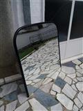 Ogledalo Lesnina Slovenija