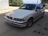 BMW 525 TDS -97