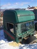 Kabina od Scania 124