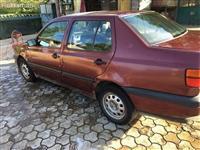 VW Vento 93 TD ITNO