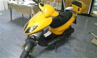 Keeway 150 cc -06