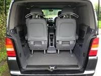Mercedes Benz Vito V 220 -02