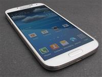 Samsung Galaxy s4 bel