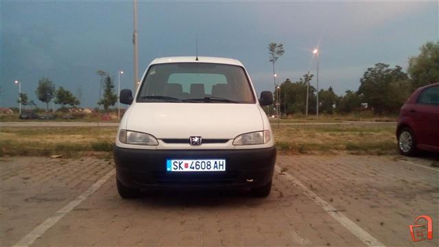 pazar3 mk ad peugeot partner 1 9 d for sale skopje aerodrom rh pazar3 mk Inside Peugeot Partner Interieur Peugeot Partner
