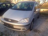 Ford Galaxy 2.2 tdi -02