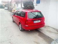 Ford Focus 1.8TDCI TOP SOSTOJBA