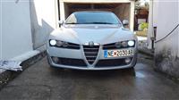 Alfa Romeo 159 JTDM 120ks -07