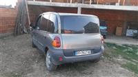 Fiat Multipla -00