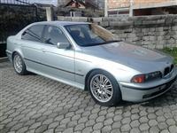 BMW 520 D -00 ZAMENA ZA VITO CDI