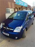Opel Meriva 1.7 CDTi reg. cela godina odlicno -04