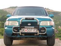 Kia Sportage -95