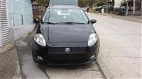 Fiat Grande Punto 1,4 57kW 77KS klima