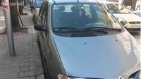 Renault Scenic se prodava ili zamenuva