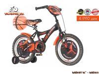 Detski velosipedi novi modeli 30 razlicni modeli