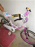 """Detski velosiped 20"""""""