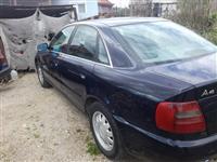 Audi A4 b5 1.9 Quattro