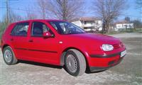 VW Golf 4 1.9 dizel -97