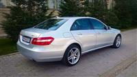 MERCEDES E 300 CDI BLUEEFICENCY -11
