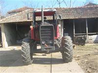 Traktor Masey Fergusson 2620