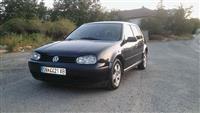 VW Golf 4 1.9TDI 90ks