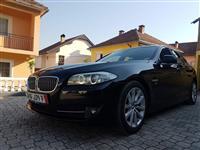 BMW 530D X DRIVE NOV UVOZ