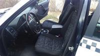 Mercedes 220 taxi vozilo