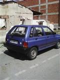Kia Pride -96