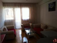 Stan od 79m2 vo Tetovo