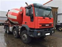 Iveco 340 Steter-00
