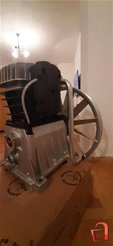 Kompresor-kompresorski-glavi