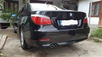 BMW 525 30 D