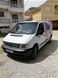 Mercedes Vito108
