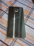 Kako nov Samsung S6 edge plus