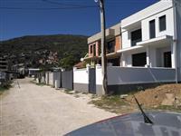 Parcele 513 m2 ne Tetove