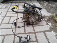 Elektronska Bosch pumpa zaPeugeot 406