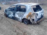 VW Golf 5 na Mk tabli 1.4 benzin -09