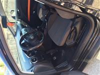 Seat Leon 2.0 TDI -07