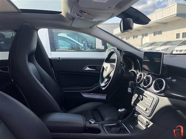 Mercedes-Benz-CLA-SPORT-200-CDI