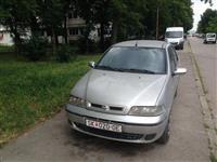 Fiat Albea -03
