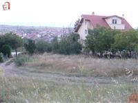 6 odlicni placevi vo Kumanovo