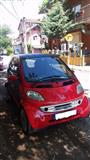 SMART FOR TWO CDI -00